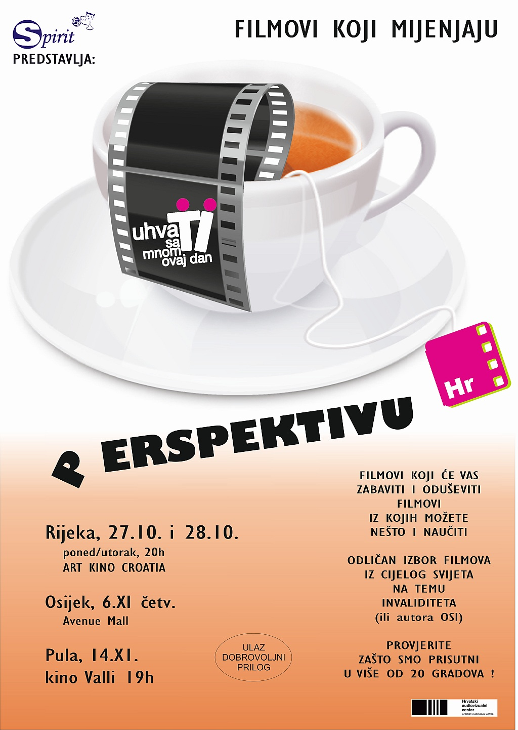 UHVATIplakat2014._1