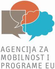 logo_mladi