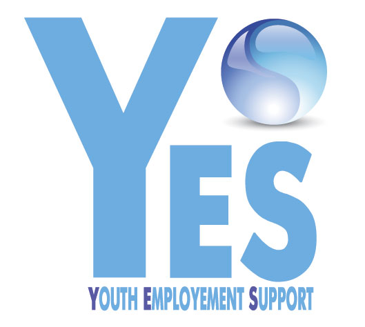 yes-logo-2a