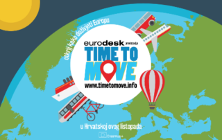 time-to-move_opci1