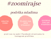 zoomirajse