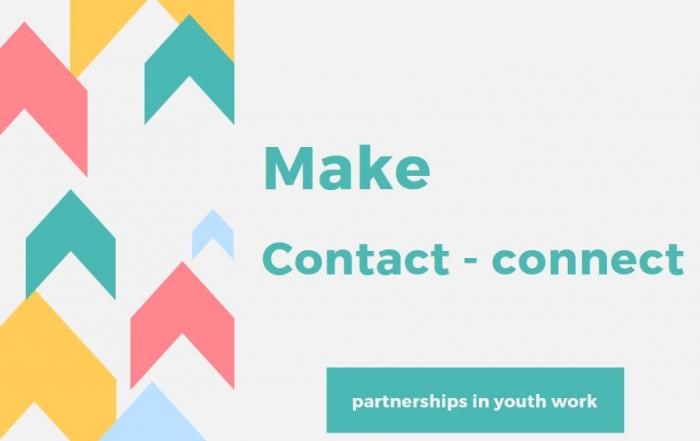 Naslovna - make contact prirucnik