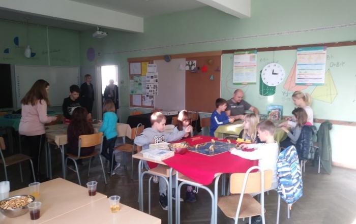 Aktiviraj zajednicu u Petrinji (3)