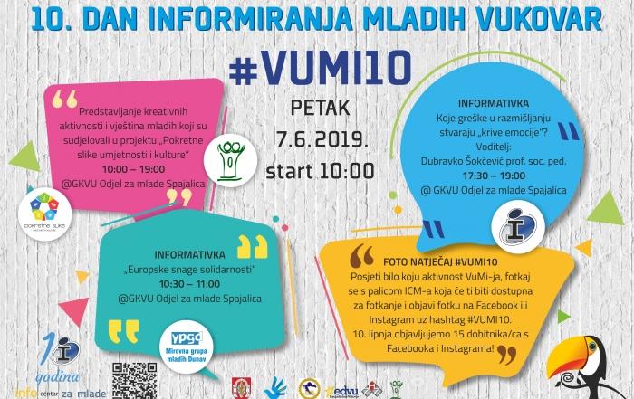 Vumi_plakat_2019